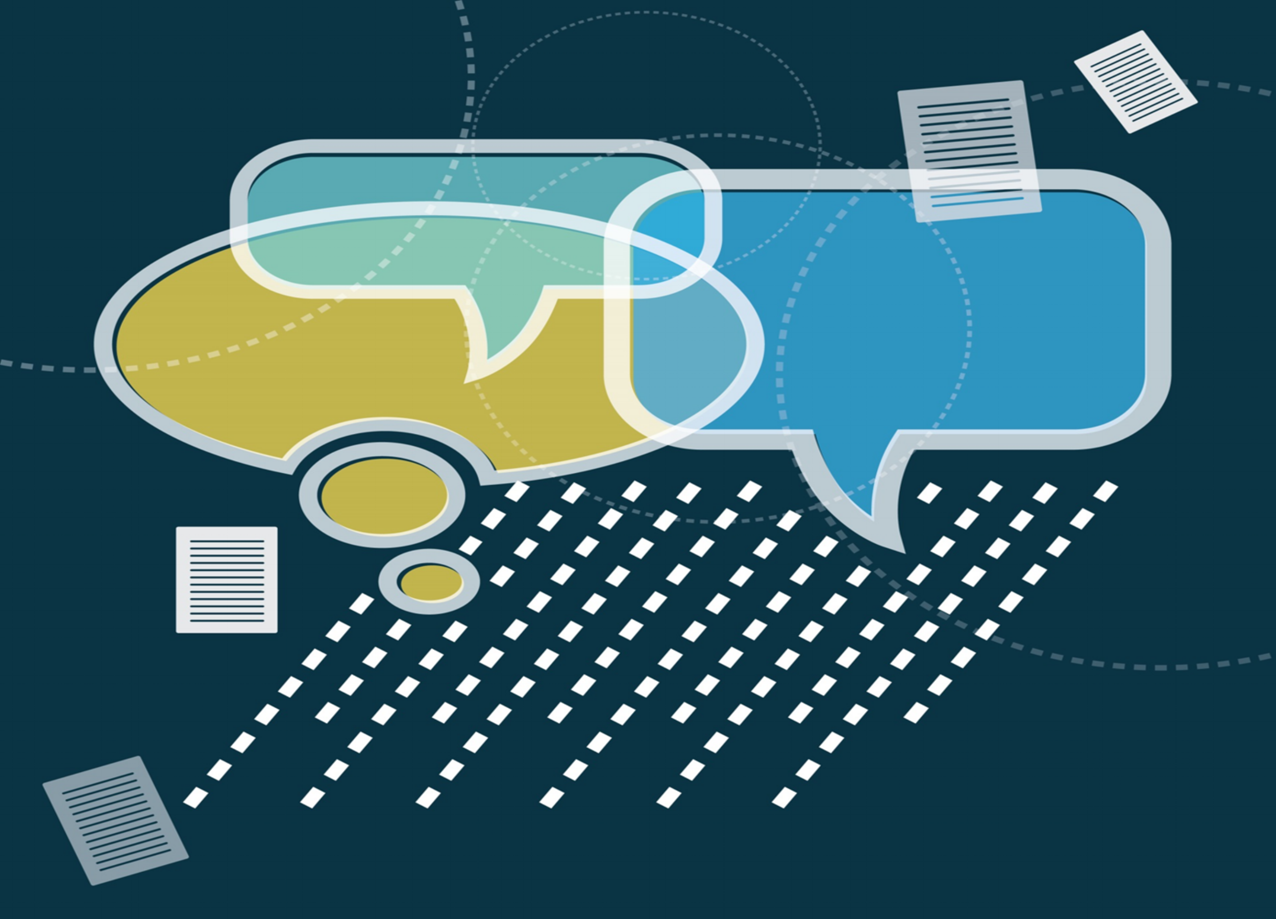 "From ""Big Data"" to ""AI"" at LinkedIn - Michael Li, Head of Analytics, Data @ LinkedIn"