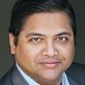 Arijit Sengupta @ AIble -