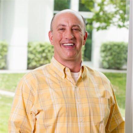 Robert Franklin @ WePay (JP Morgan) -