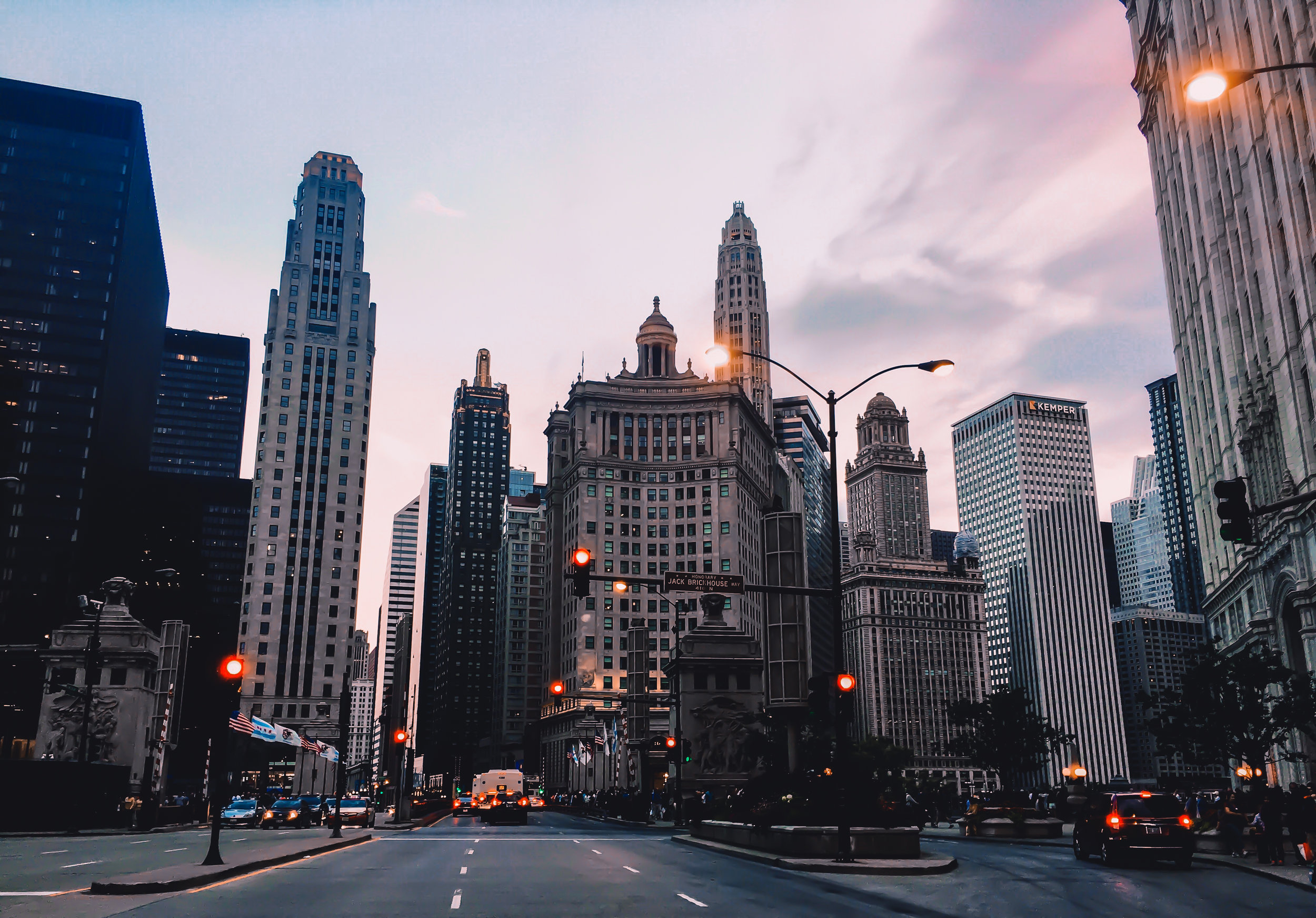 Product Management & Innovation Summit 2019 - May 16th & 17th 2019Chicago, IL