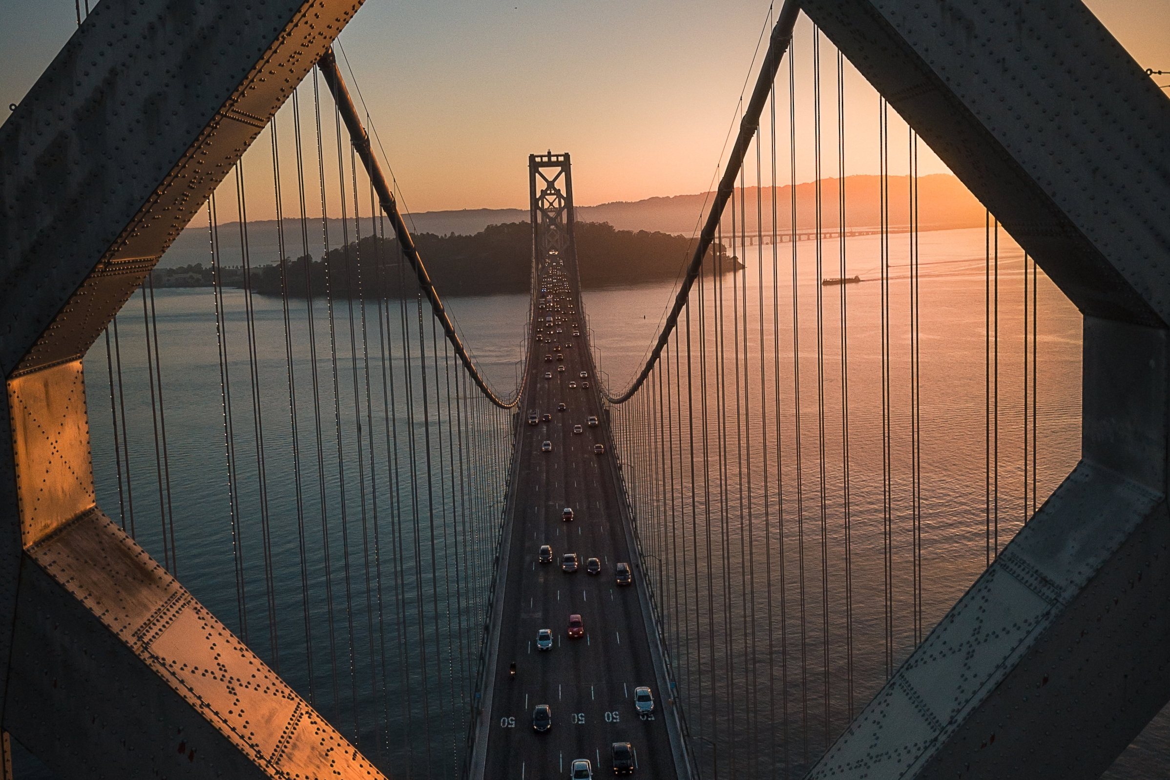 People Analytics & Future of Work 2019 - January 31st & February 1st 2019 San Francisco, CA
