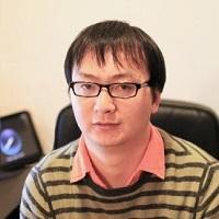 Ji, Zhengping.jpg