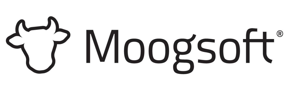 Moogsoft.jpg