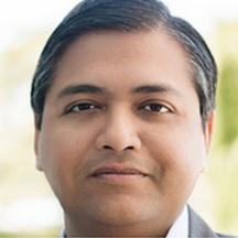 Arijit Sengupta - @ Aible