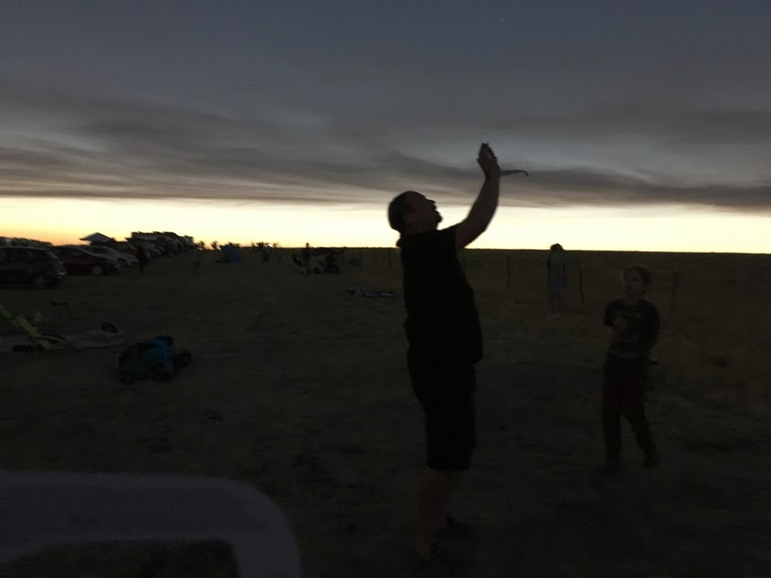 Eclipse total.JPG