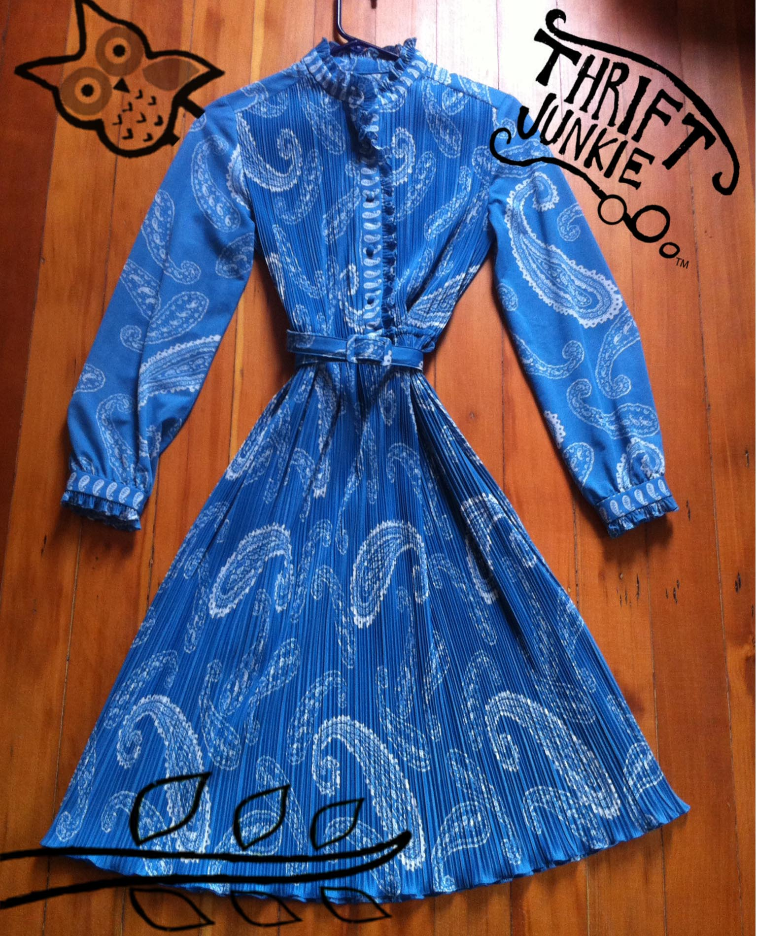 bluepaisley70s.jpg