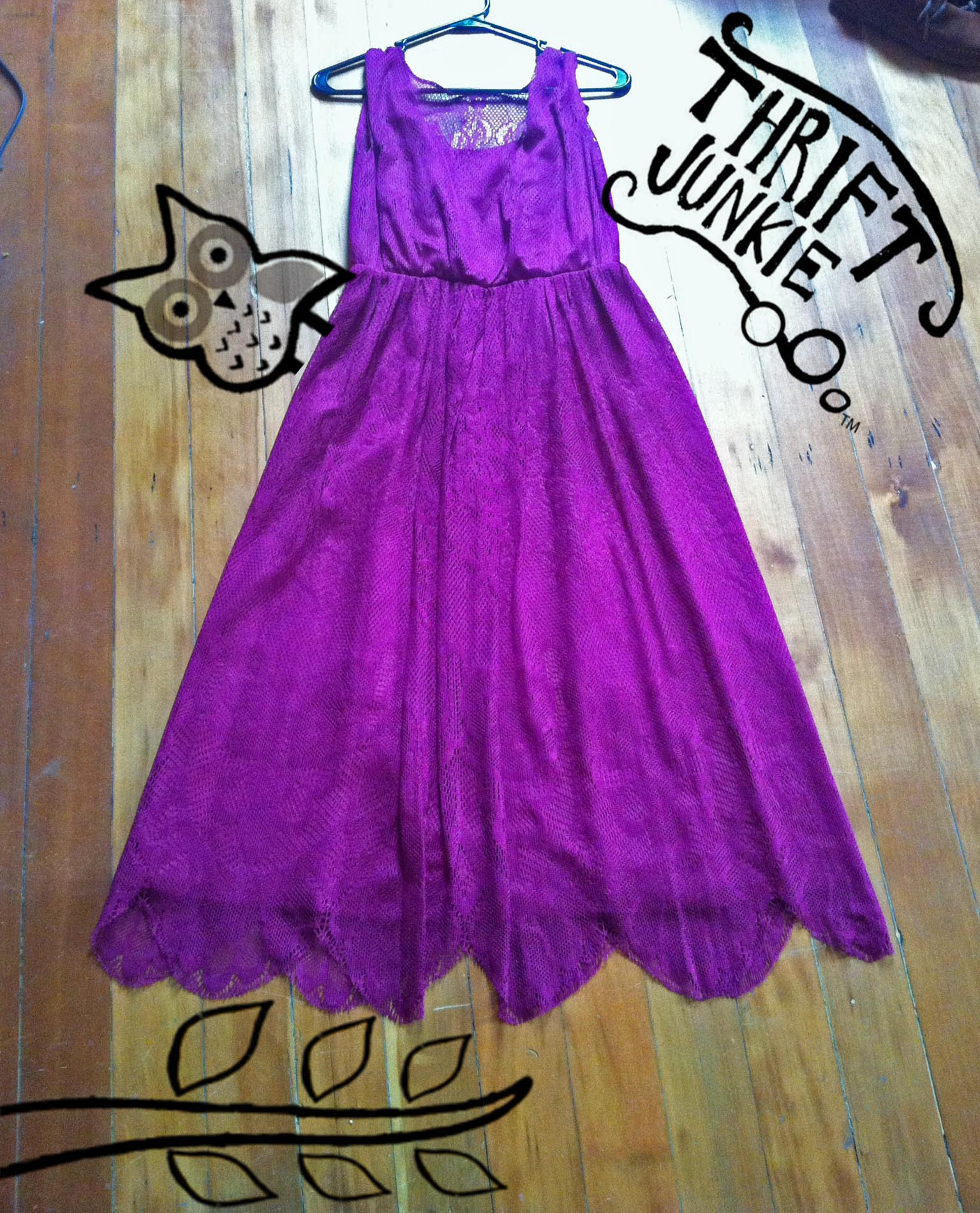 purplepassiondress.jpg