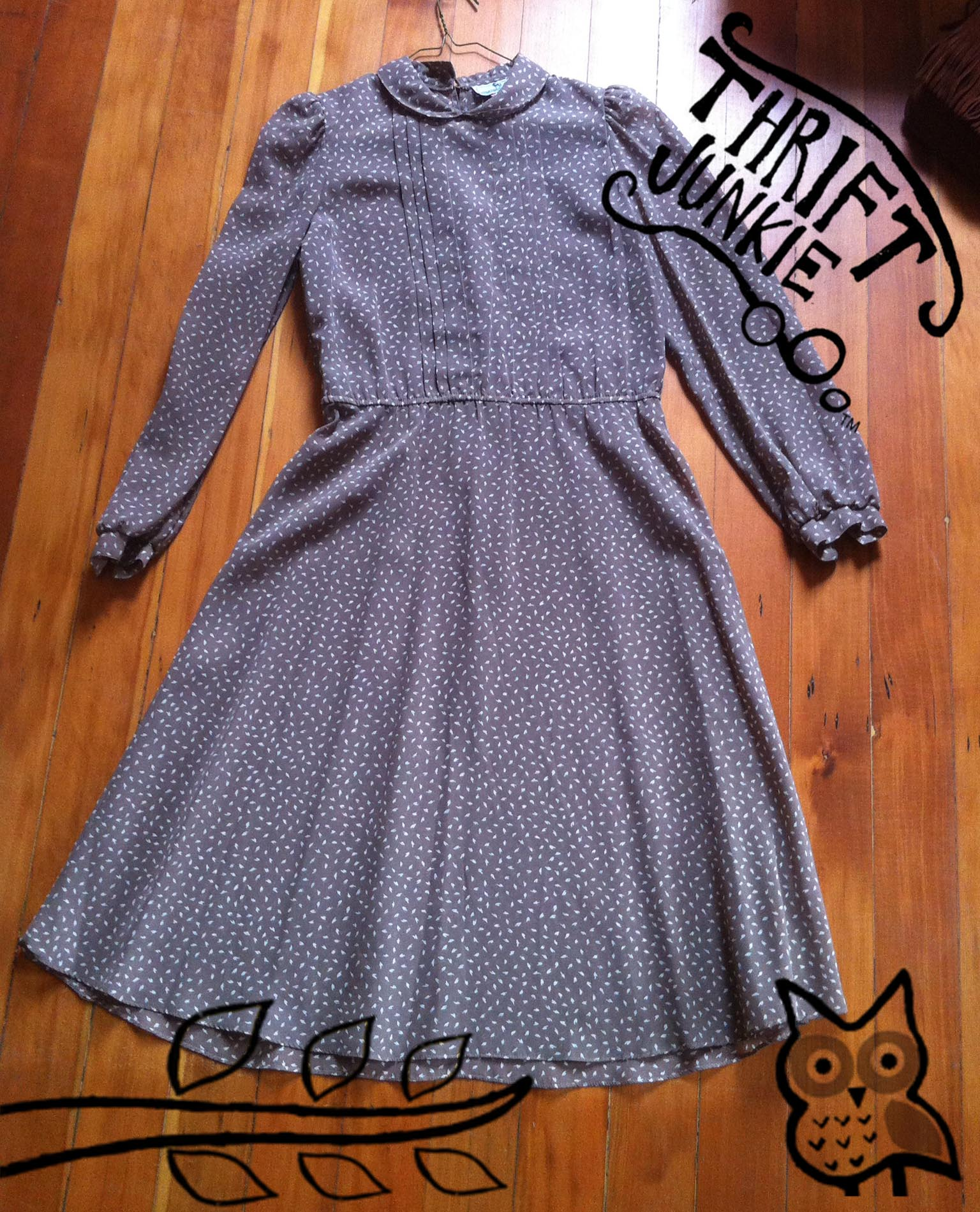 polka dot dress.jpg