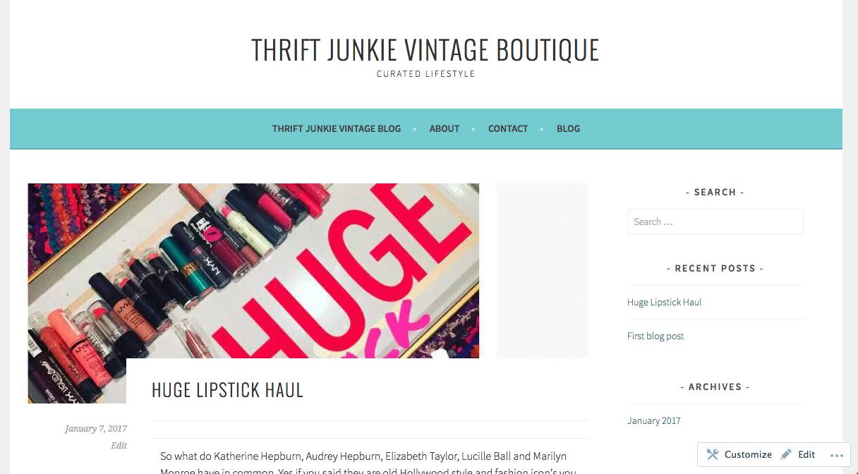 https://thriftjunkievintage.wordpress.com/2017/01/07/huge-lipstick-haul/