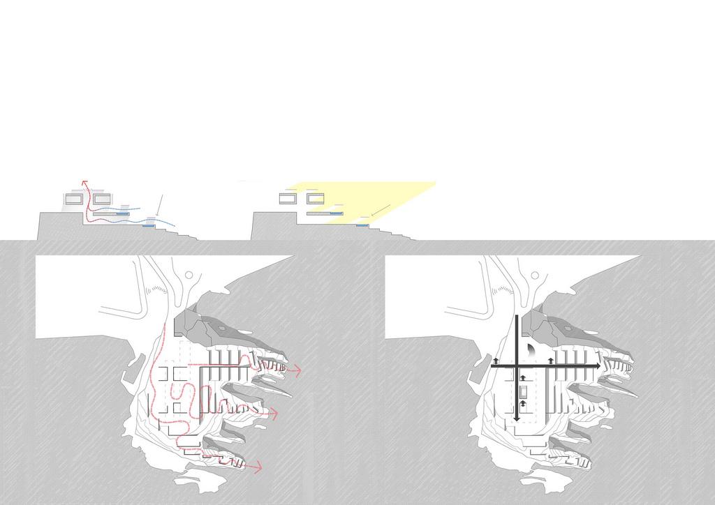 03 Jadran.jpg