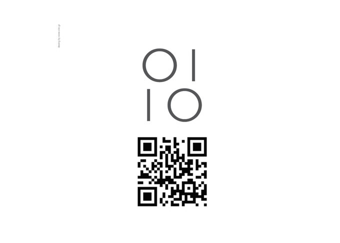 oiio CODE   Scan Quick Reasponse - Code with iphone