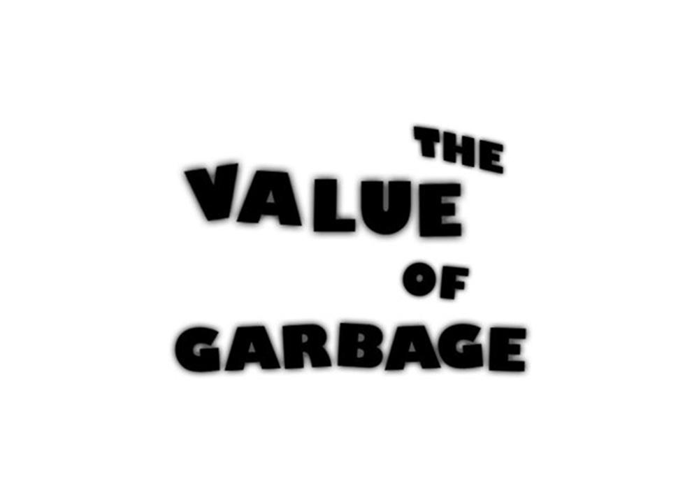 KAM WORKSHOP 22-25 AUG   oiio office in KAM WORKSHOP - The value of garbage - Chania - Greece   Συμμετοχή στο συντονισμό του ΚΑΜ WORKSHOP 2011 ( Κέντρου Αρχιτετονικής Μεσογείου ) Χανιά