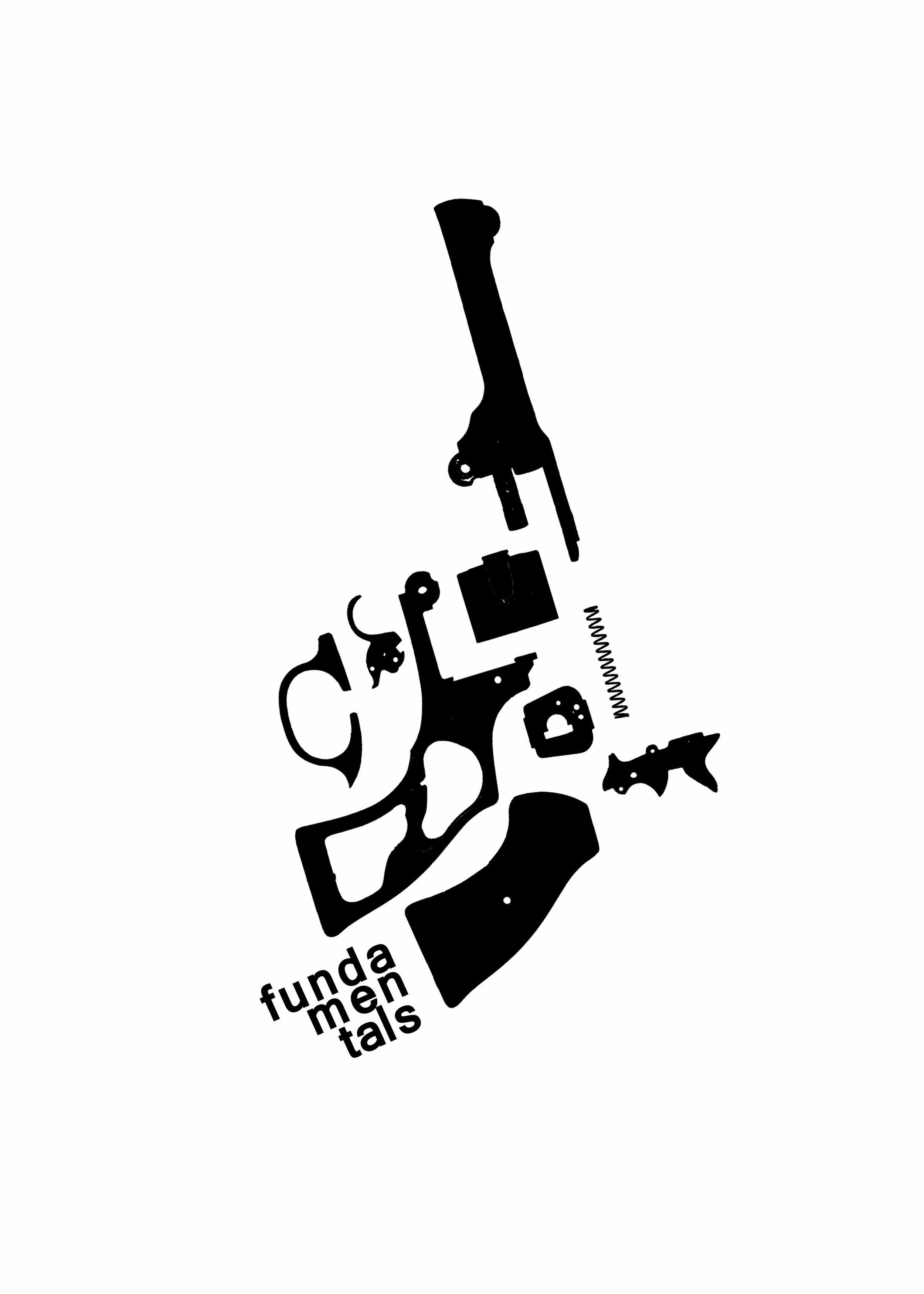 04 FINAL gun.jpg