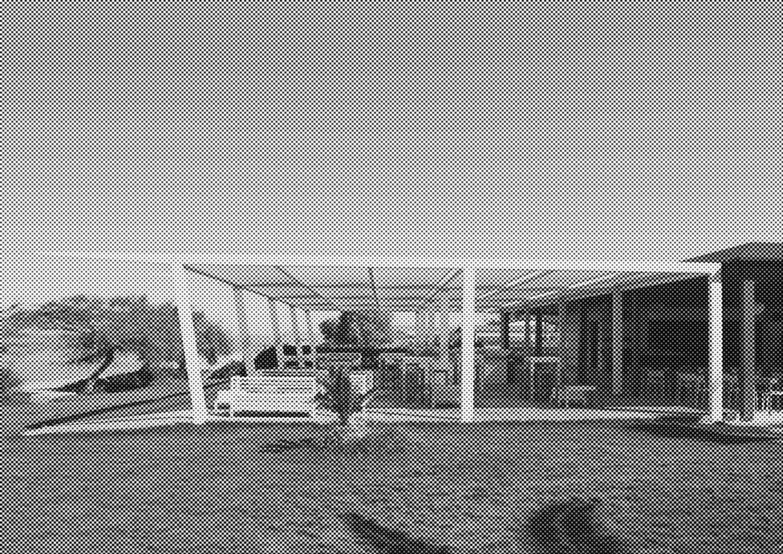 oiio bar extension