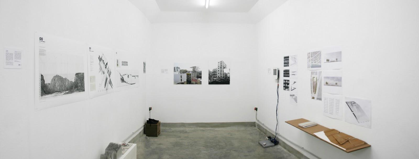 Exhibition DEMO #2 Architecture 04.jpg