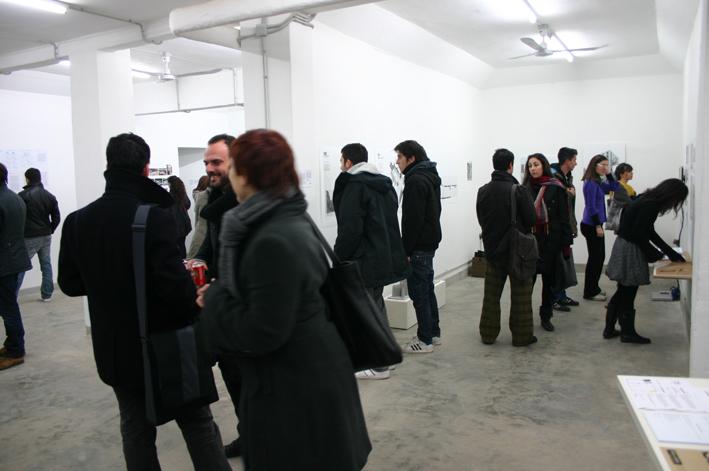 Exhibition DEMO #2 Architecture 01.jpg