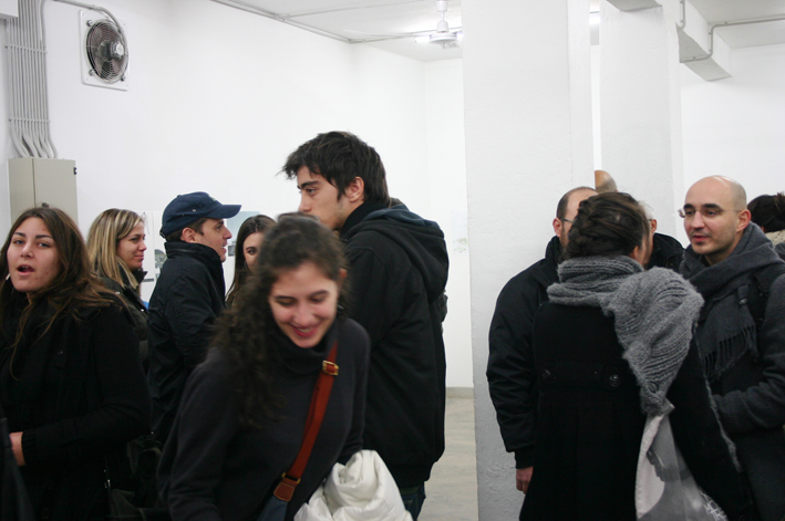 Exhibition DEMO #2 Architecture 02.jpg