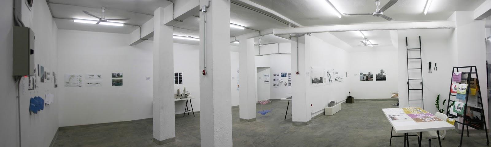 Exhibition DEMO #2 Architecture 03.jpg