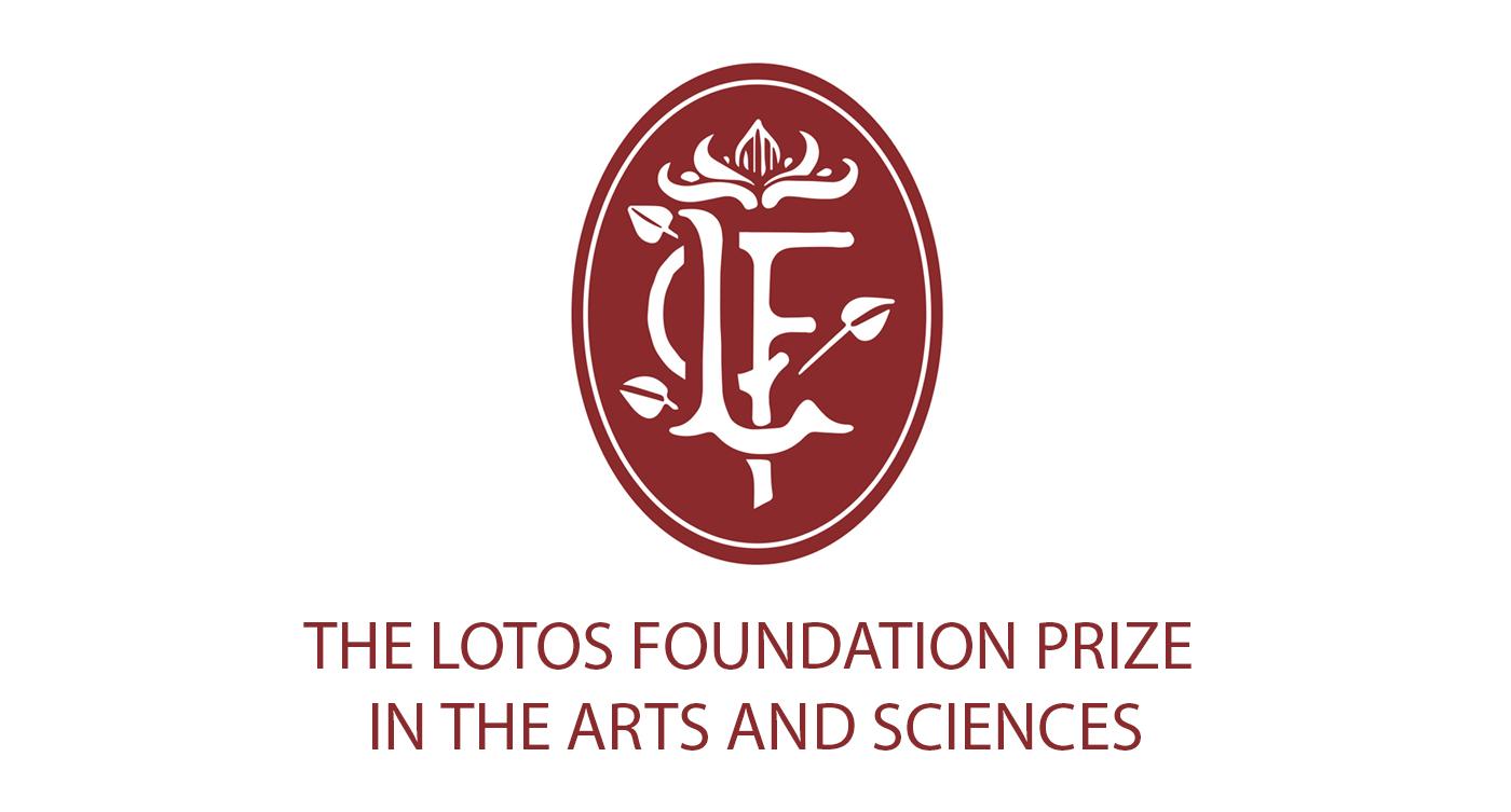 oiio_Lotos_Foundation.jpg