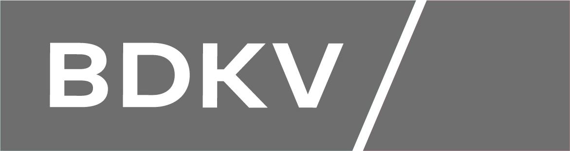 BDKV_Logo_Farbig-Kopie.png