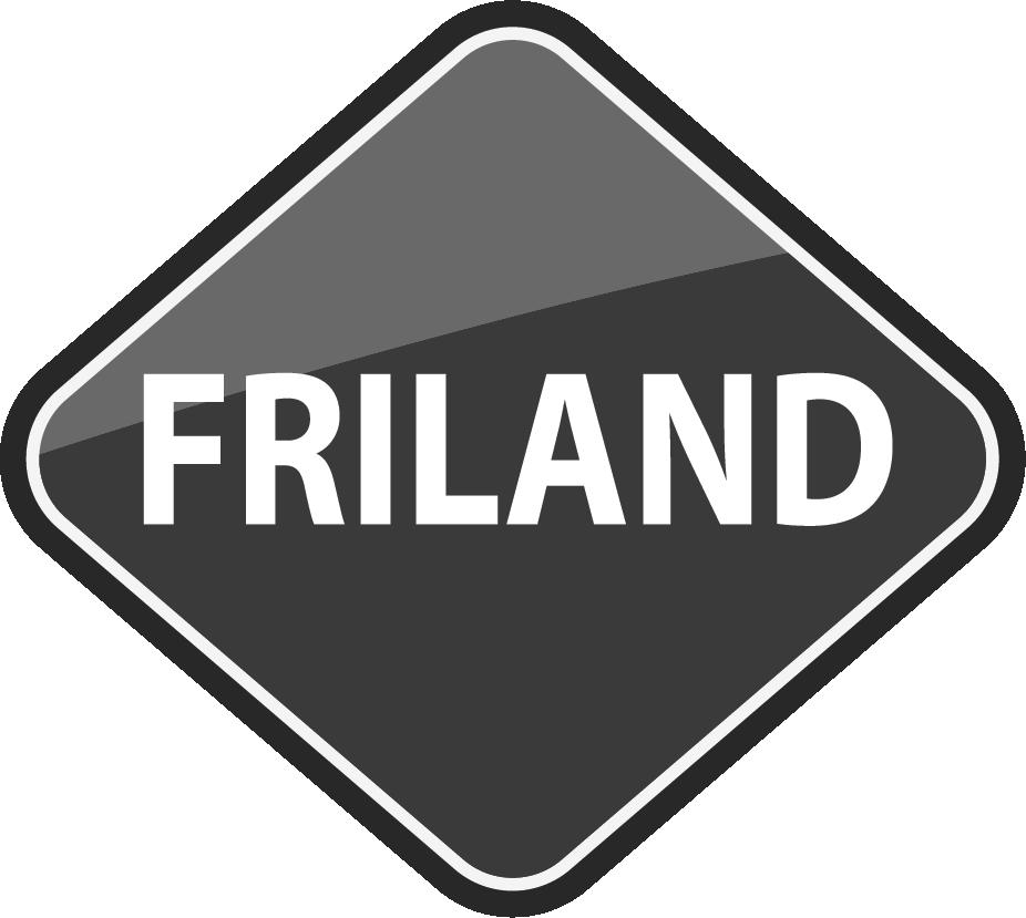 download-friland-logo.png