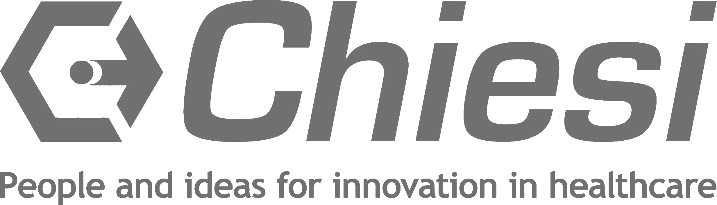 Chiesi_GmbH-kunden.png