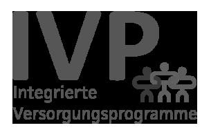 IVP-Logo-kunden.png