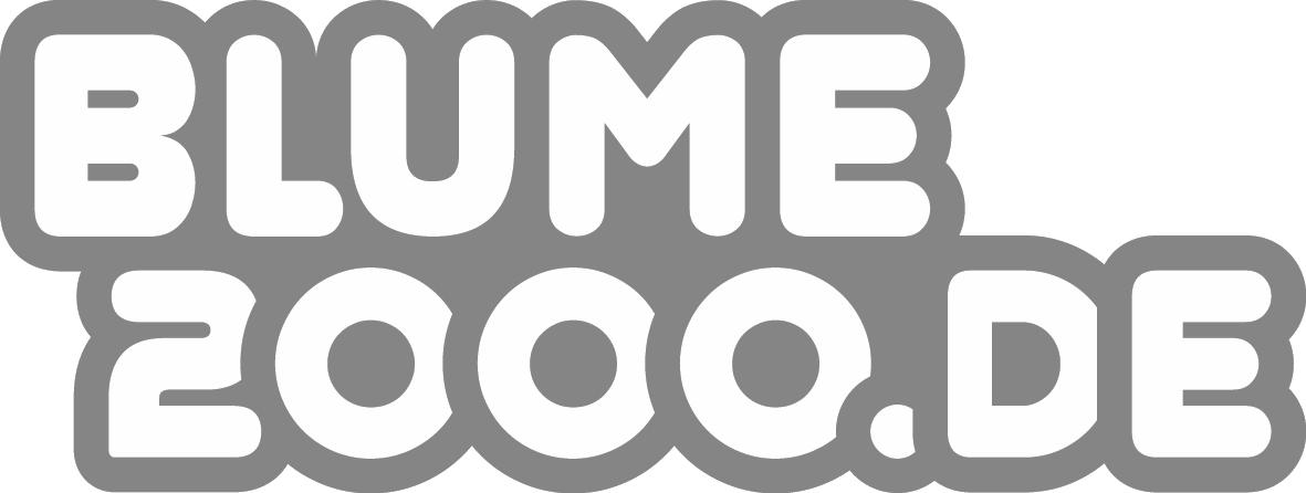 BLM2000.de-kunden.png