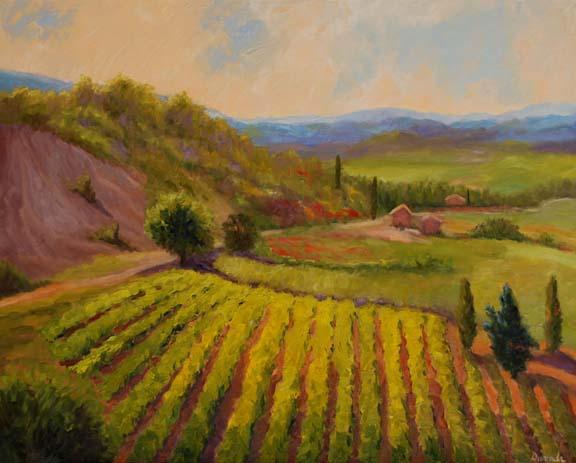 Luberon Valley.jpg