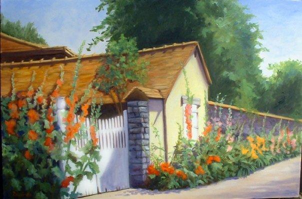 french street 2.jpg