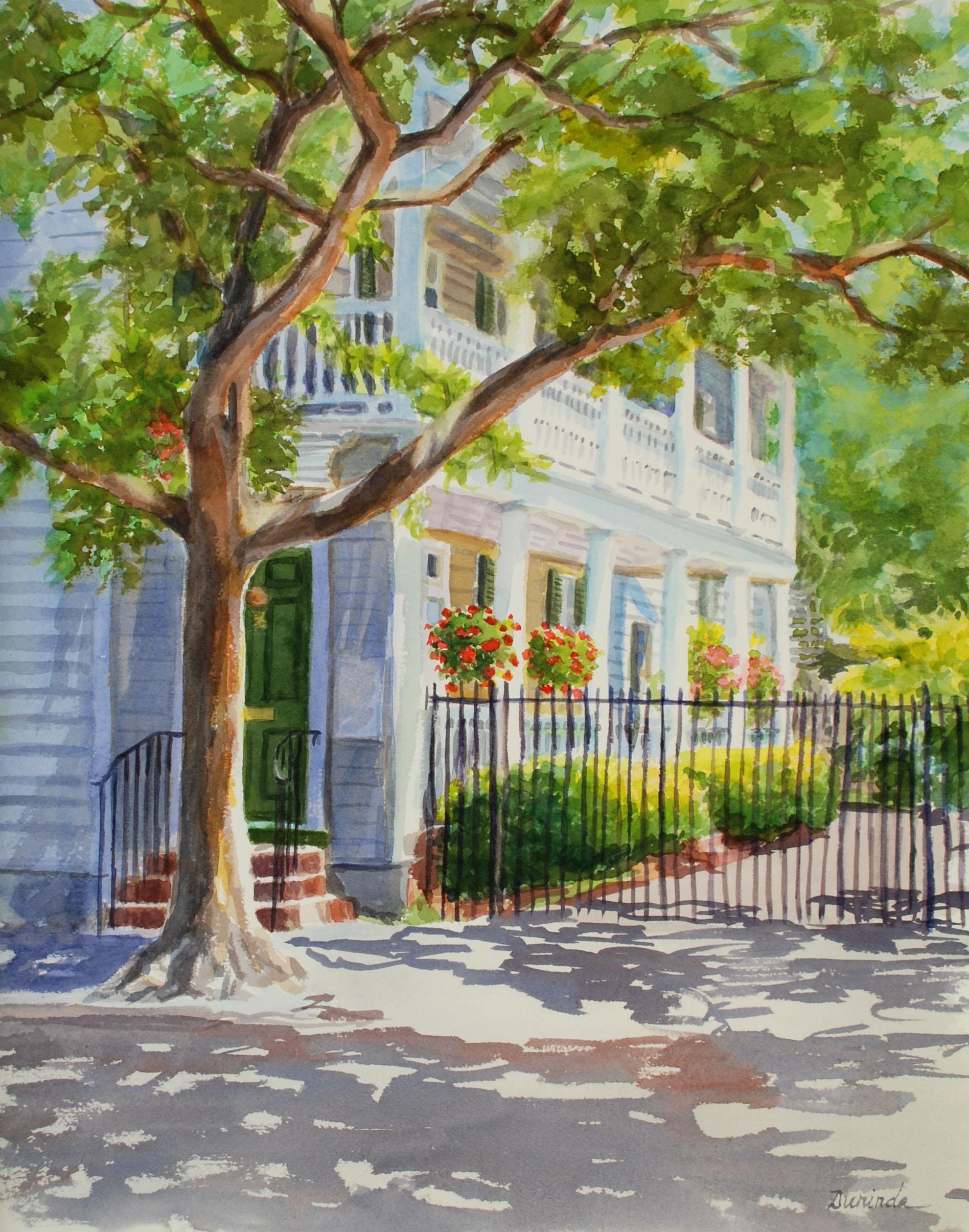 Charleston Morning.jpg