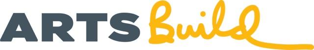 ArtsBuild_Gold_logo.jpg