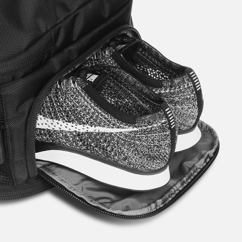aer_gym_duffel_shoes.jpg