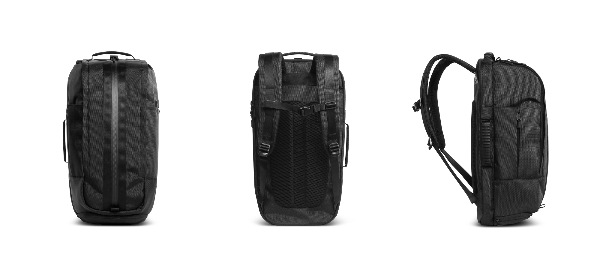 Aer Duffel Pack Gym/Work Pack Sport   Bag