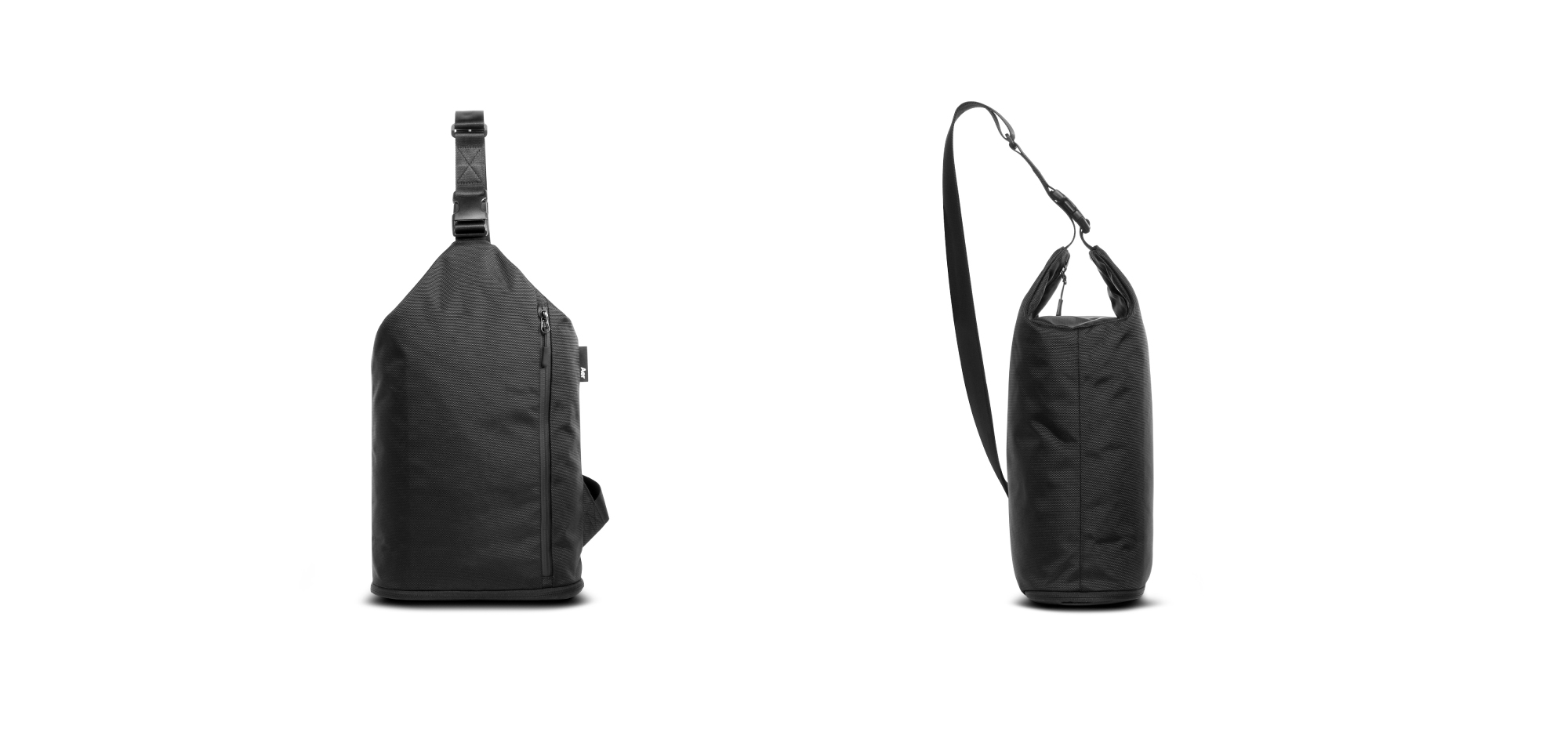 Aer Sling Bag Gym Bag