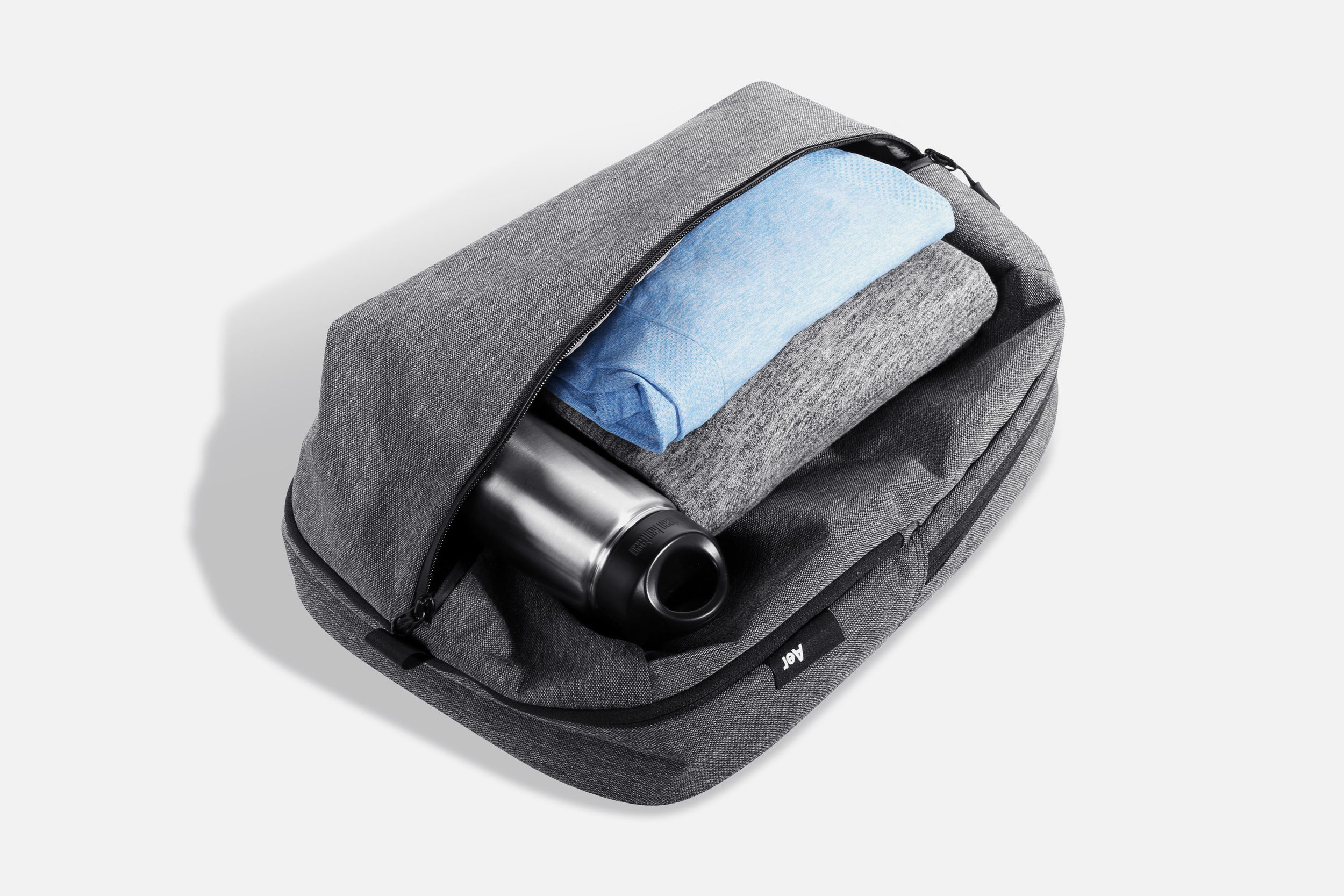 Aer Fit Pack Main Compartment