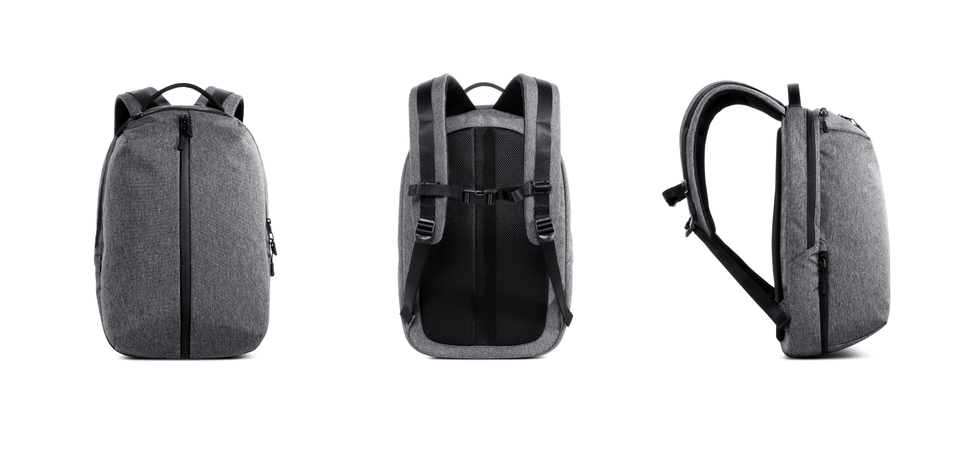 Aer Fit Pack Gym/Work Backpack