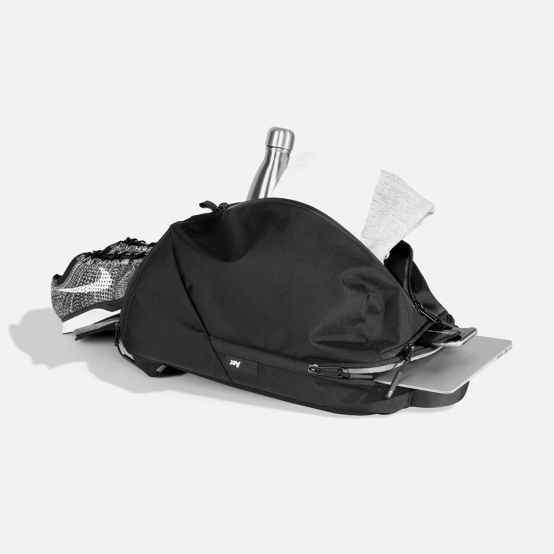 11002_fp2_black_gear.JPG