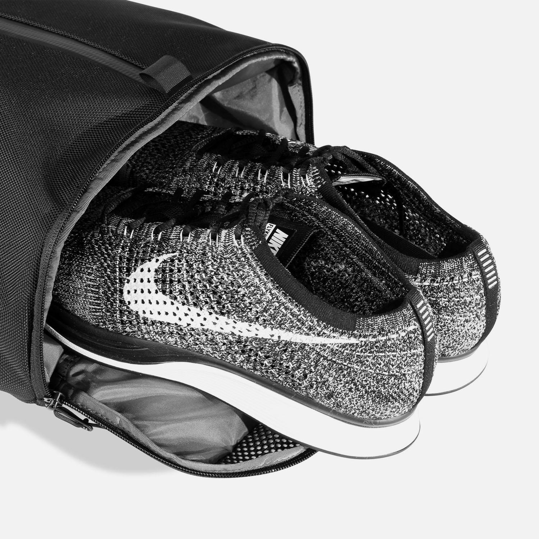 11003_sb2_black_shoes.JPG