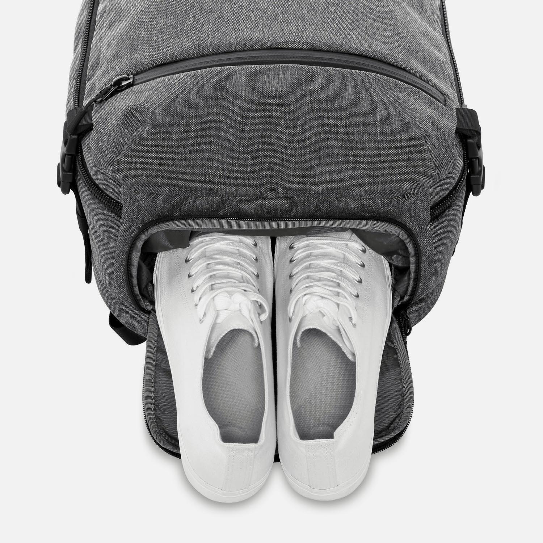 22003_tp_gray_shoes.JPG