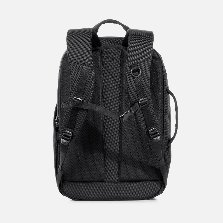 31002_techpack_black_back.JPG