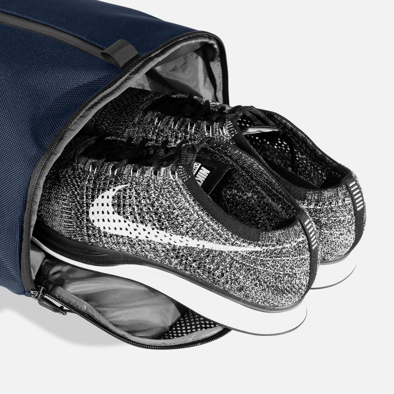 13003_sb2_navy_shoes.JPG