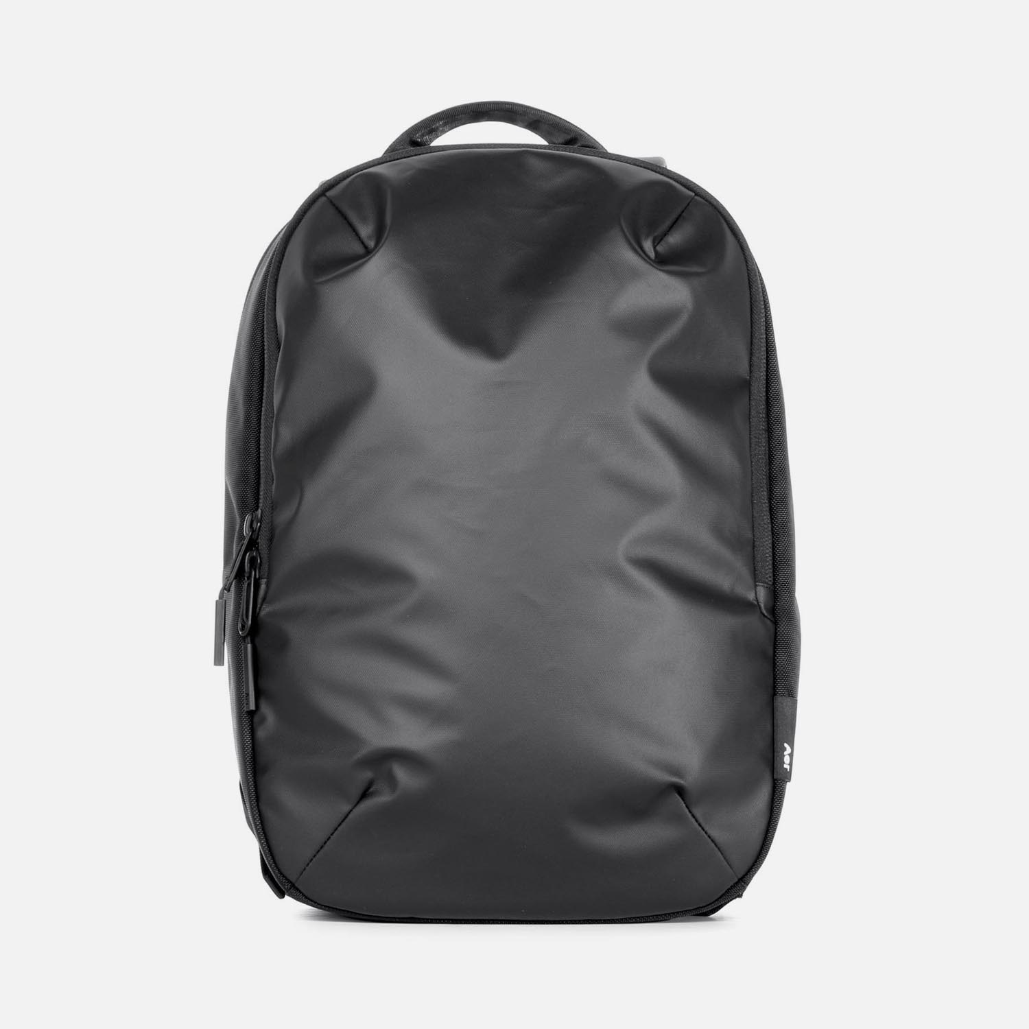 Day Pack - Black — Aer | Modern gym bags, travel backpacks
