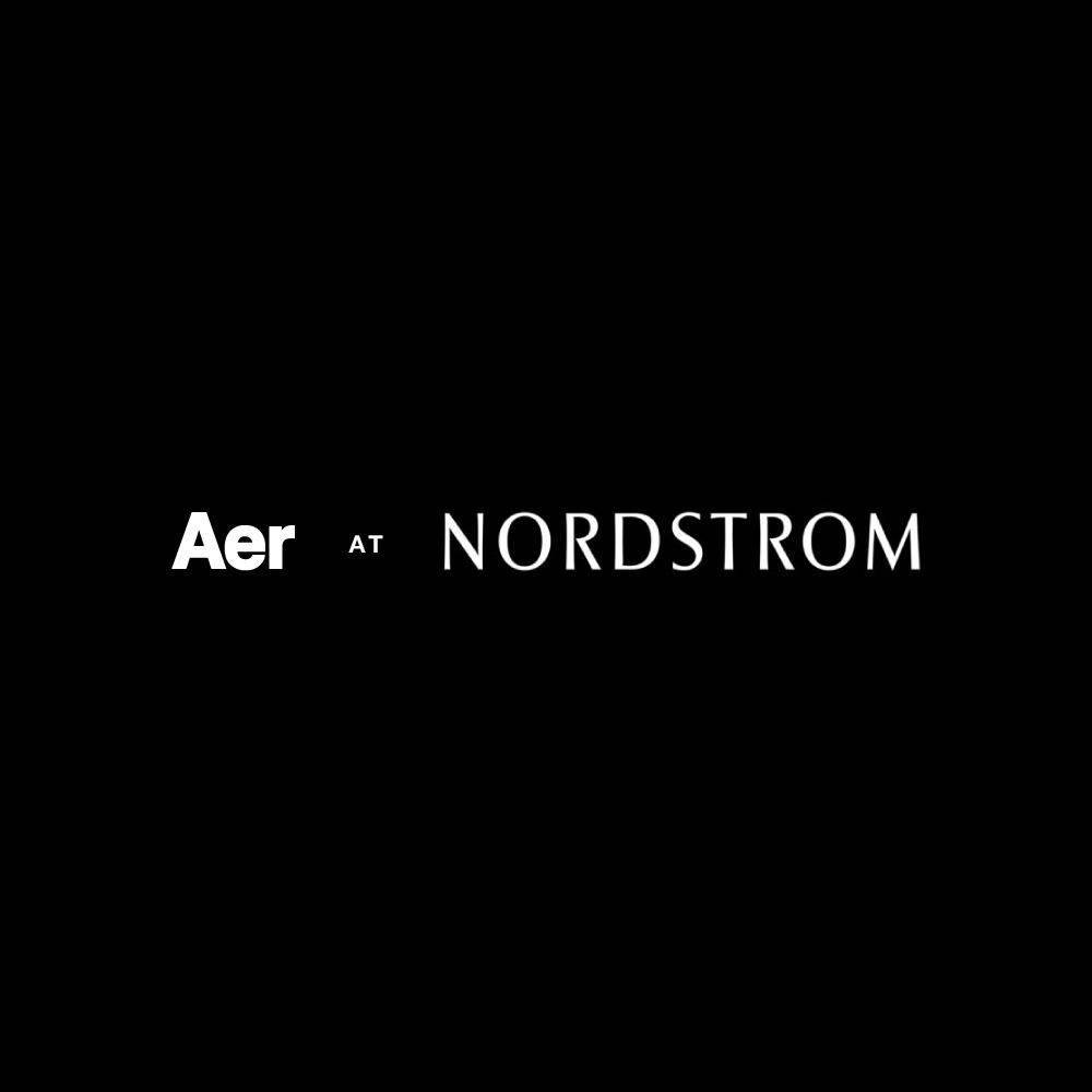 aer_at_nordstrom.jpg