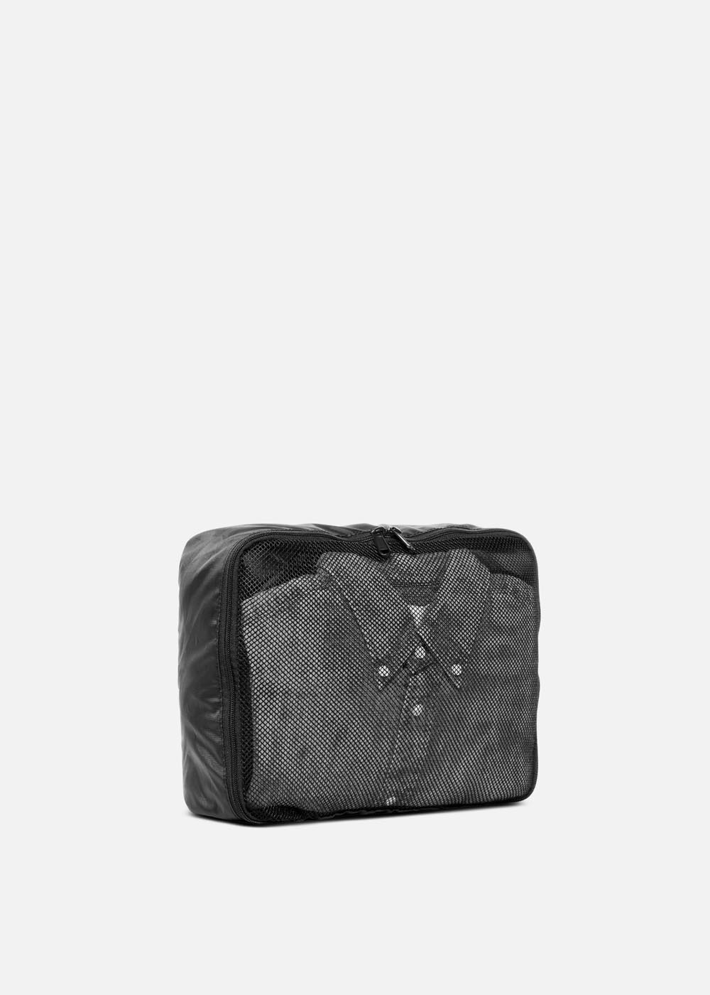travel_aer_packing_cube_black.JPG