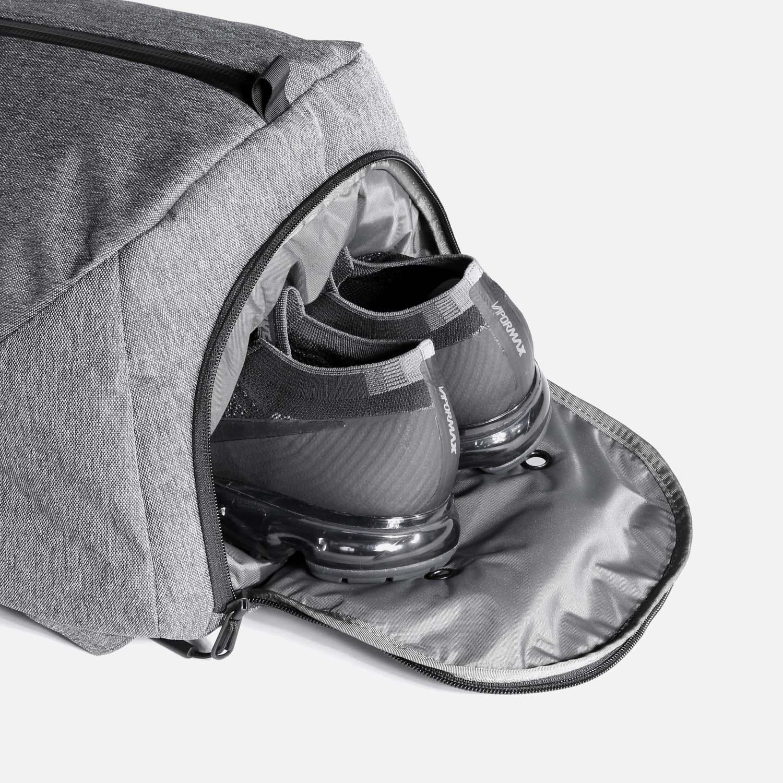 12002_fp2_gray_shoes2.JPG