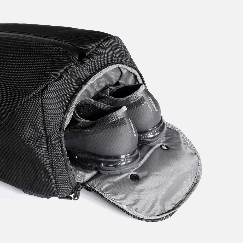 11002_fp2_black_shoes2.JPG