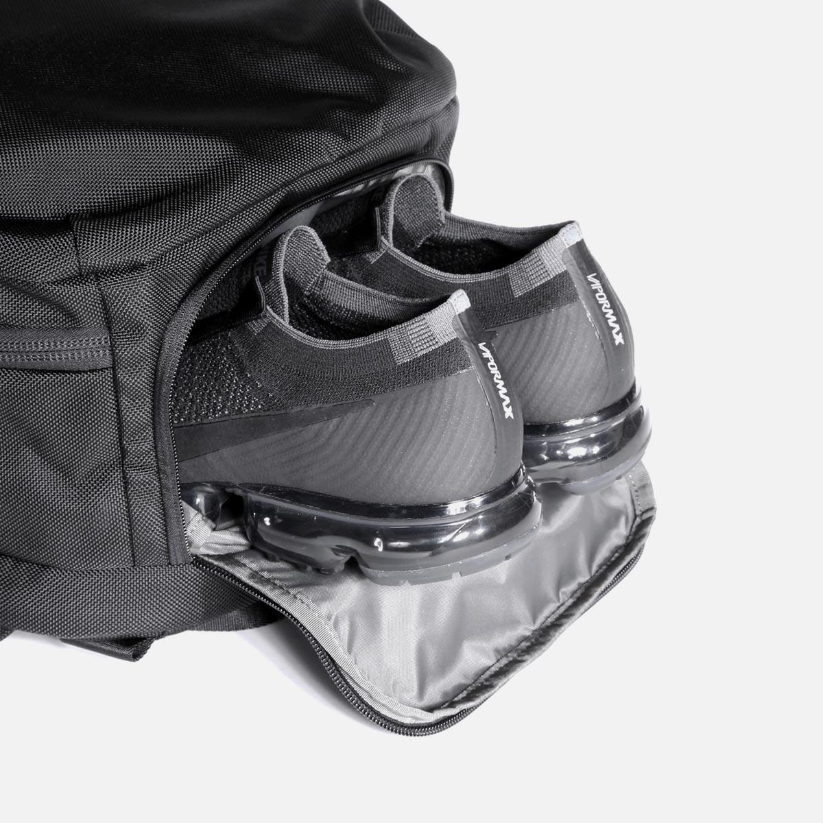 21007_tp2_black_shoes.JPG