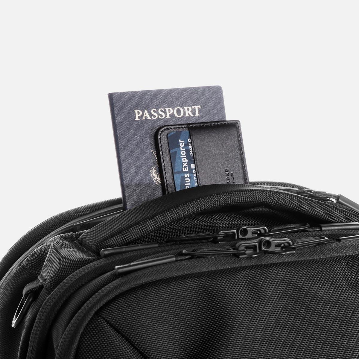 21007_tp2_black_passport.JPG
