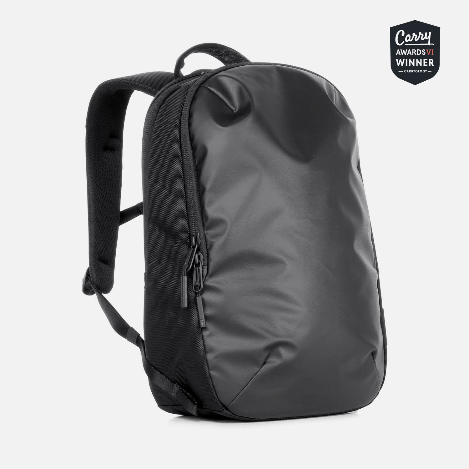 f6c310f63 Day Pack - Black — Aer | Modern gym bags, travel backpacks and ...